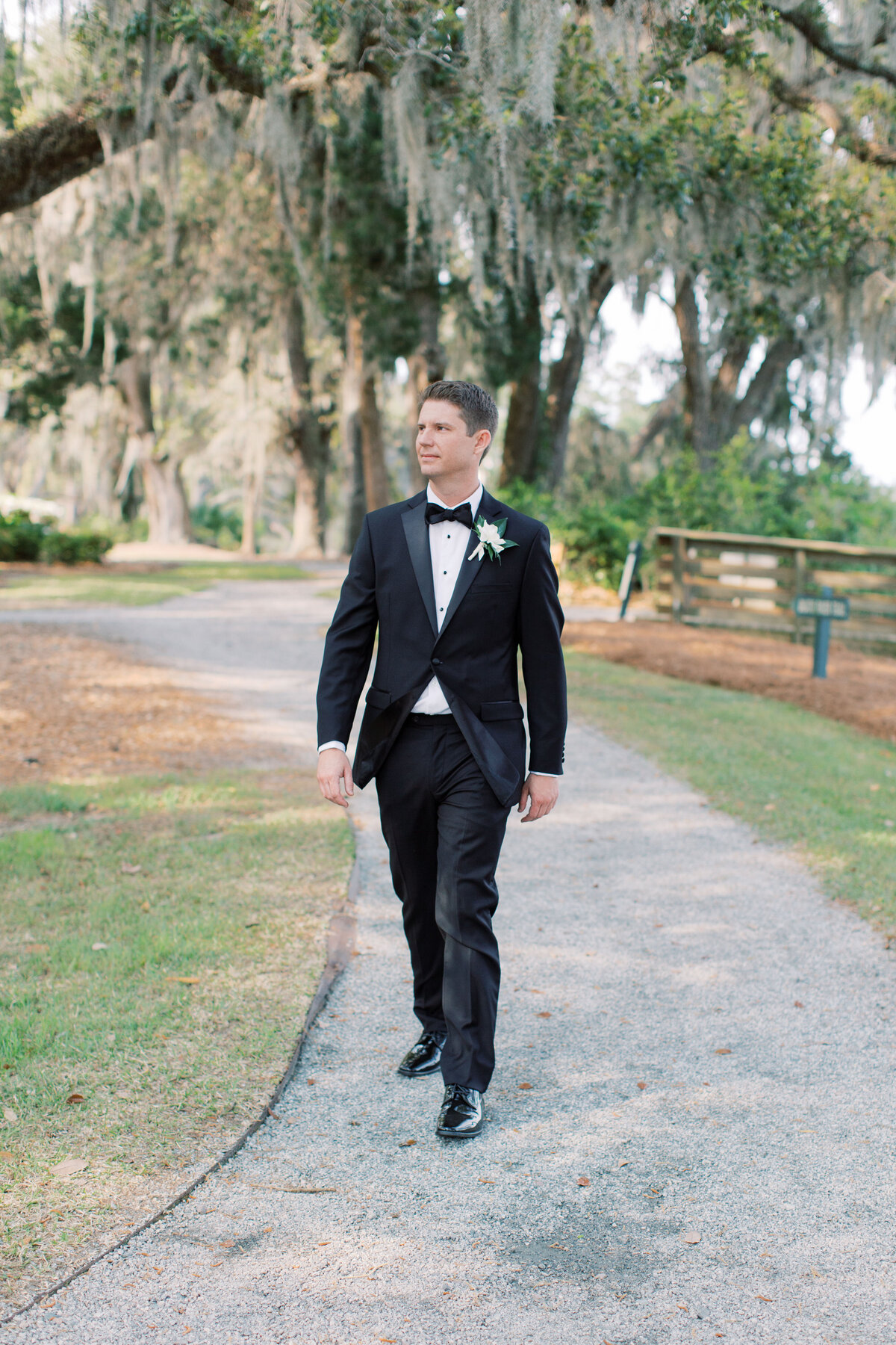 Powell_Oldfield_River_Club_Bluffton_South_Carolina_Beaufort_Savannah_Wedding_Jacksonville_Florida_Devon_Donnahoo_Photography_0337