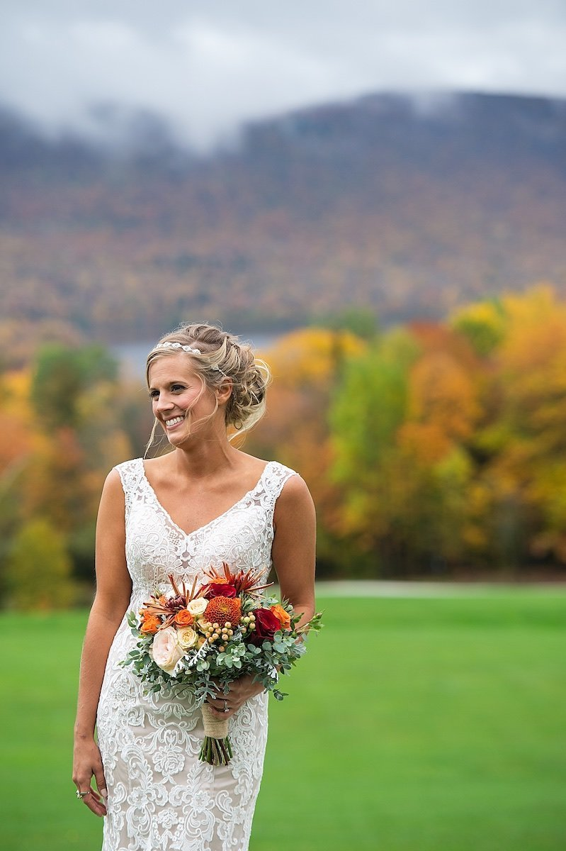 Chittenden County Vermont destination wedding photographer 3