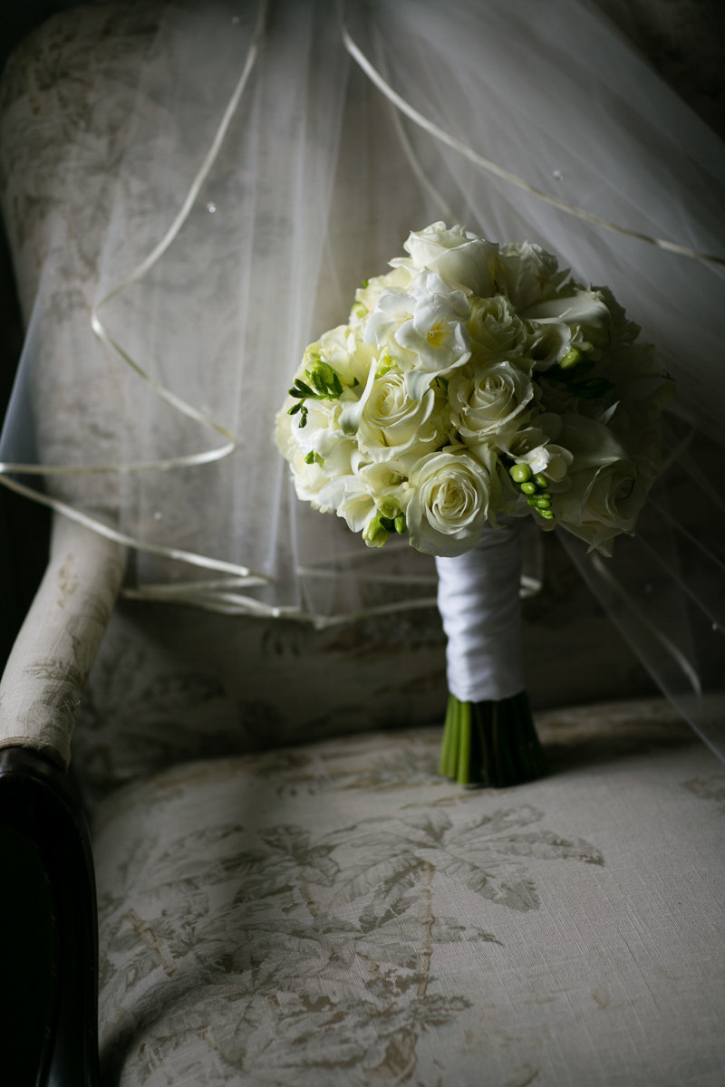 _state_college_wedding_photographer_153