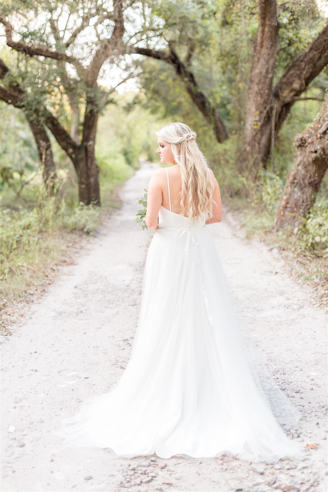 orange-blossom-barn-lakeland-florida-Chris-and-Micaela-photography-wedding-563