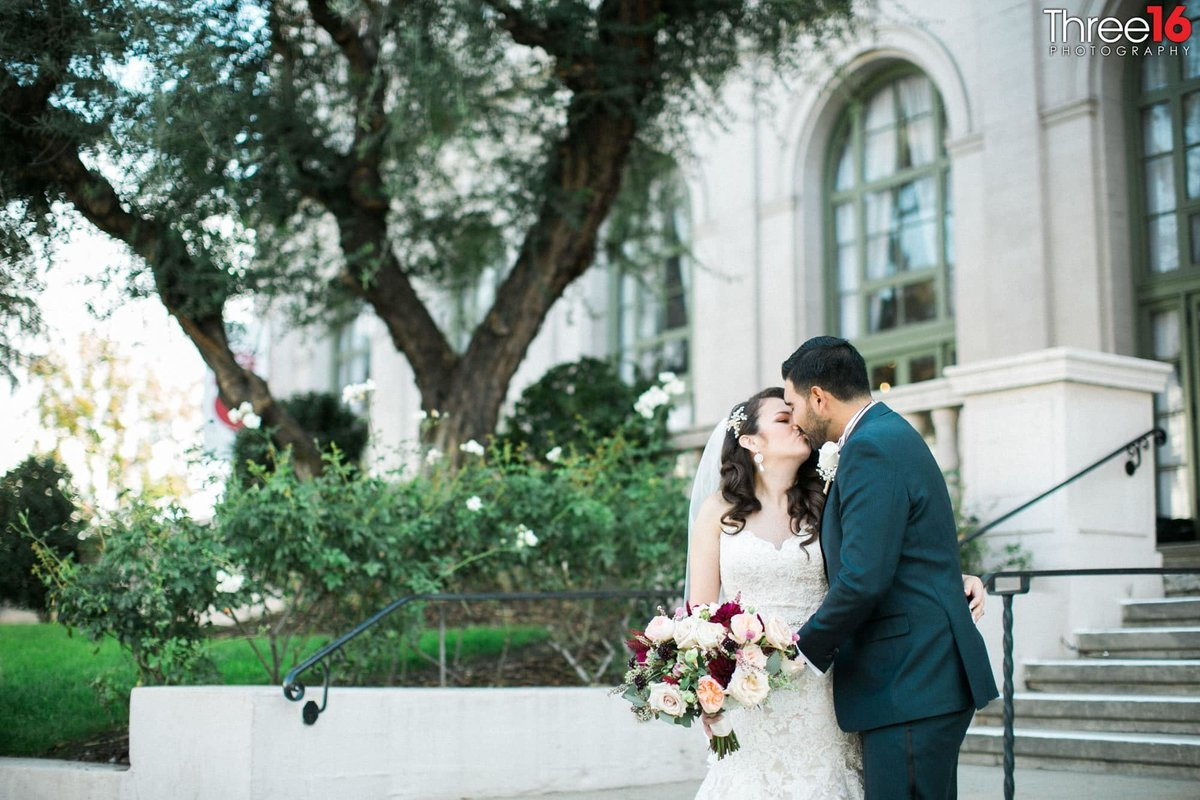 top wedding photographers in los angeles area_1