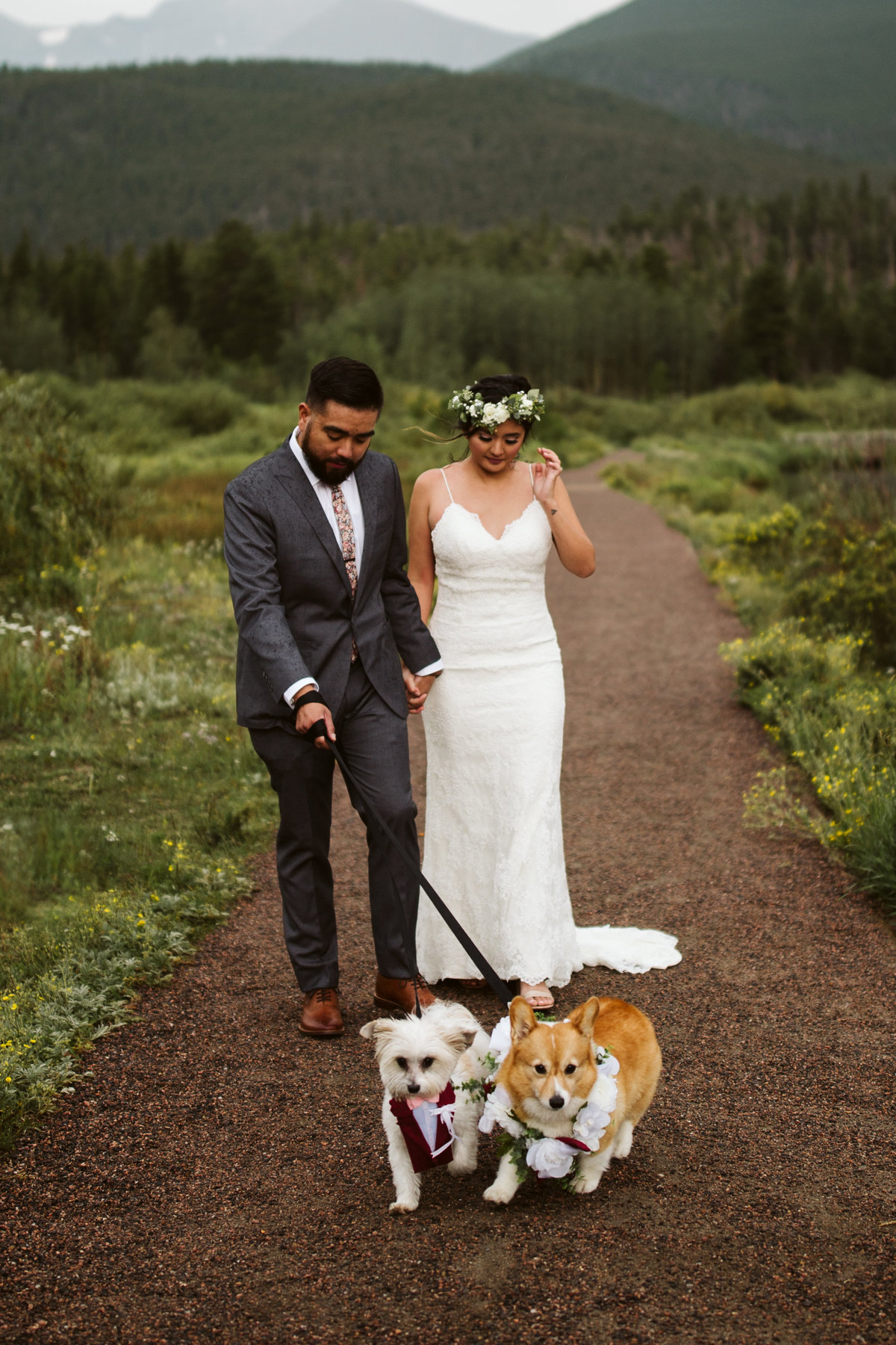 estes-park-wedding (1 of 1)