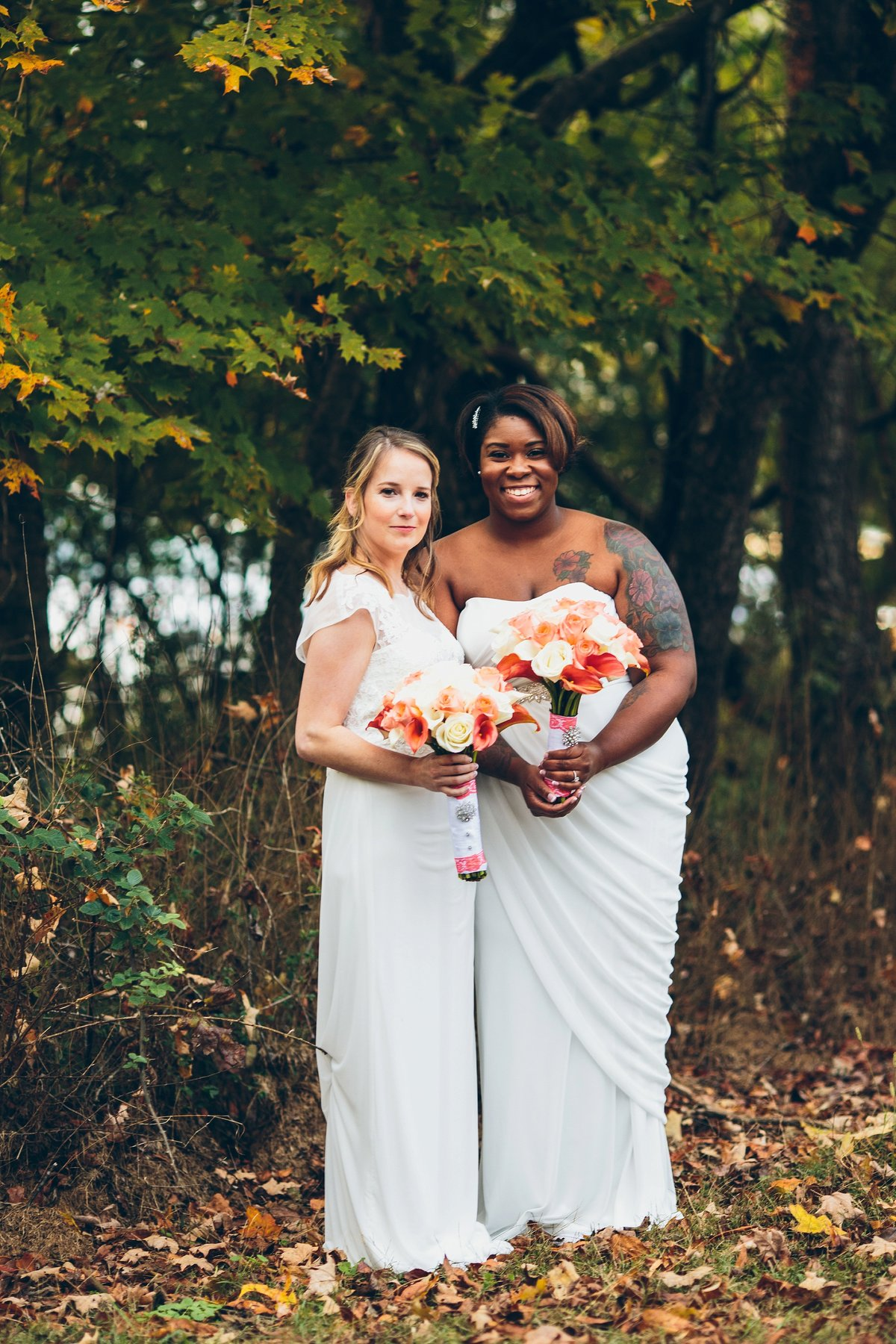 Cassandra Zetta - Cincinnati LGBTQ+ Wedding Photographer_0081