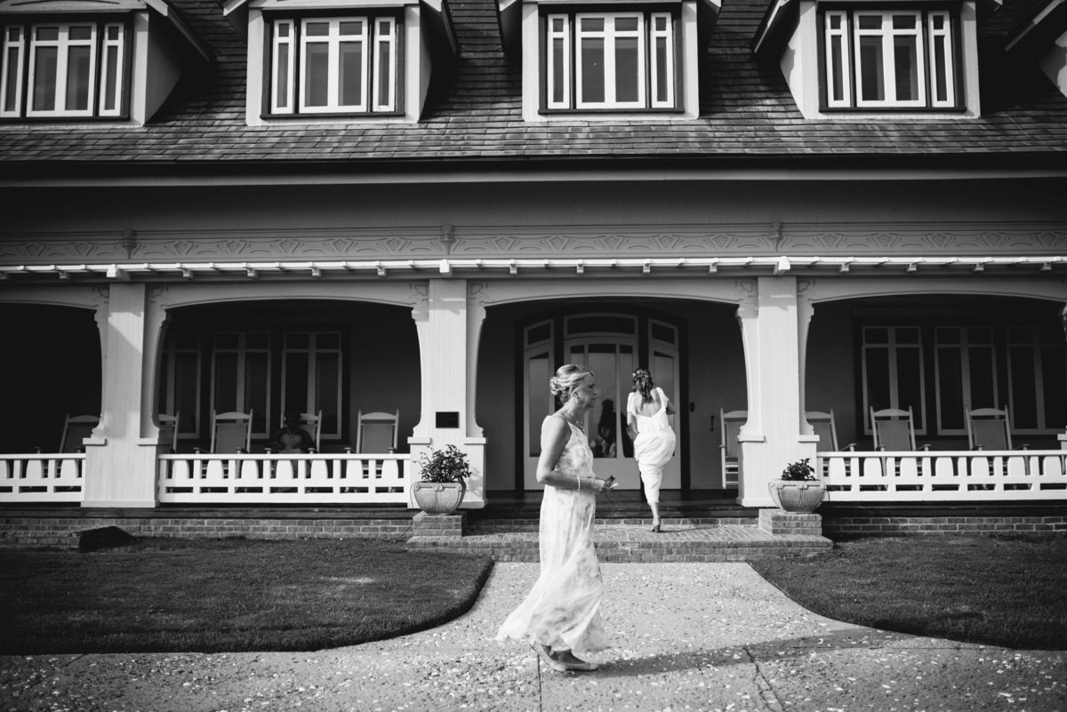Outer Banks Whalehead Club Wedding 79