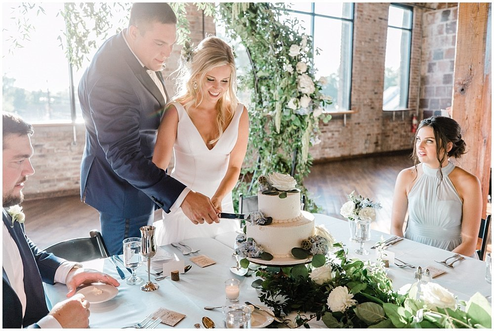 NFL-Player-Nick-Martin-Indianapolis-Indiana-Wedding-The-Knot-Featured-Jessica-Dum-Wedding-Coordination-photo__0031