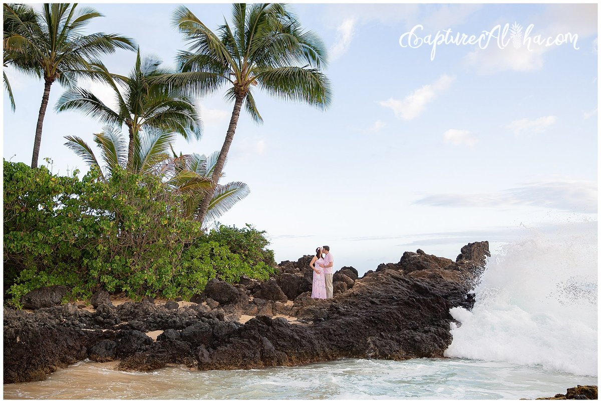 Capture Aloha Photography_0133