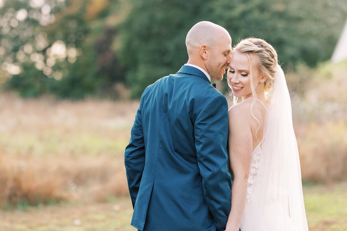 lockridge styled shoot 2020_0298