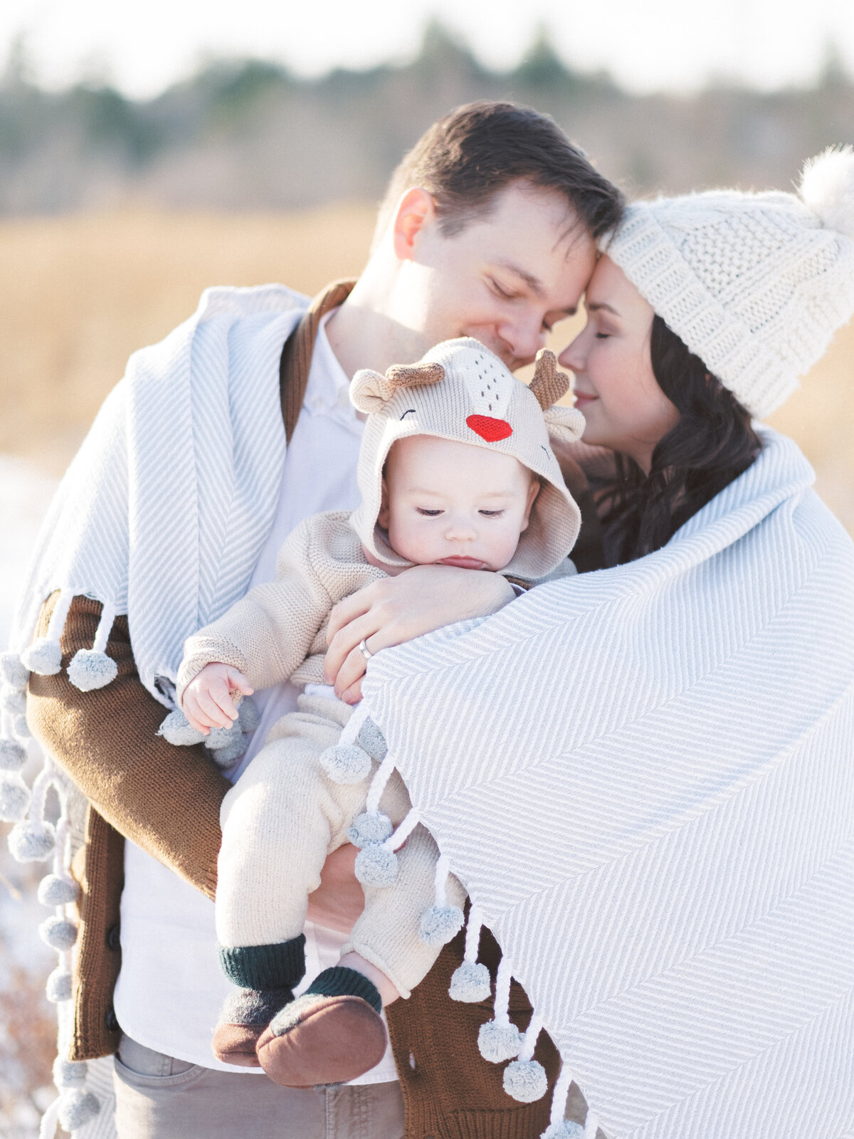 Jacqueline Anne Photography - Thistle Family-80