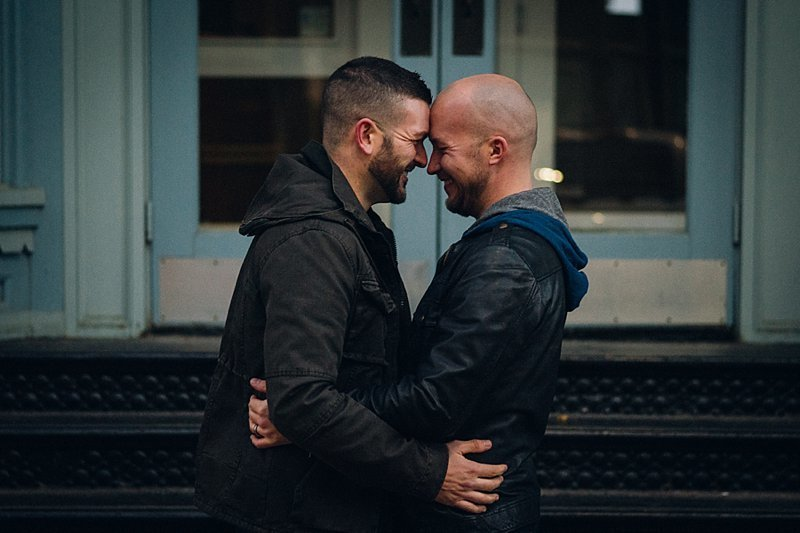 same sex engagement photo river market kansas city mo_0231