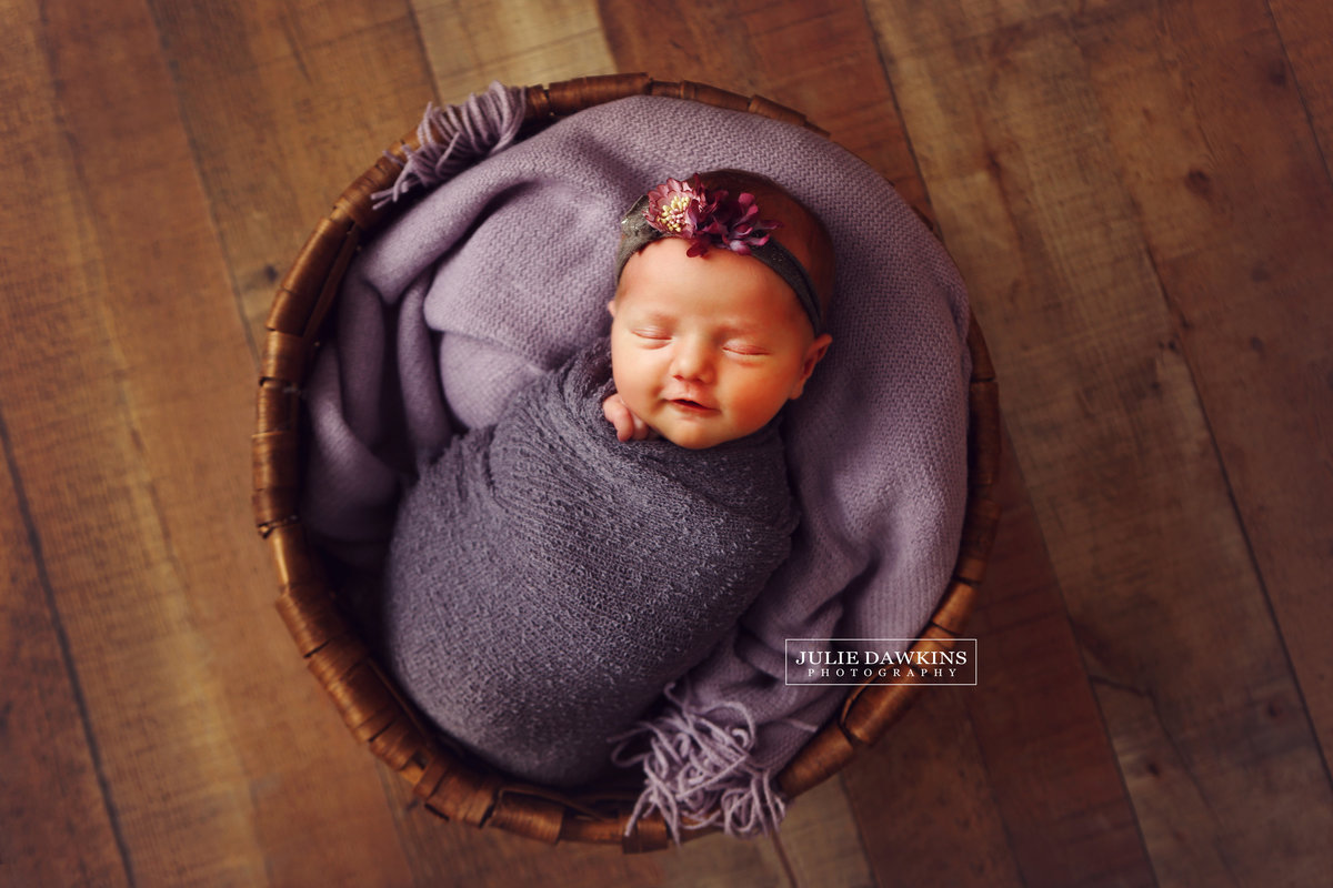 Broken Arrow Ok Newborn Pictures Julie Dawkins Photography 25