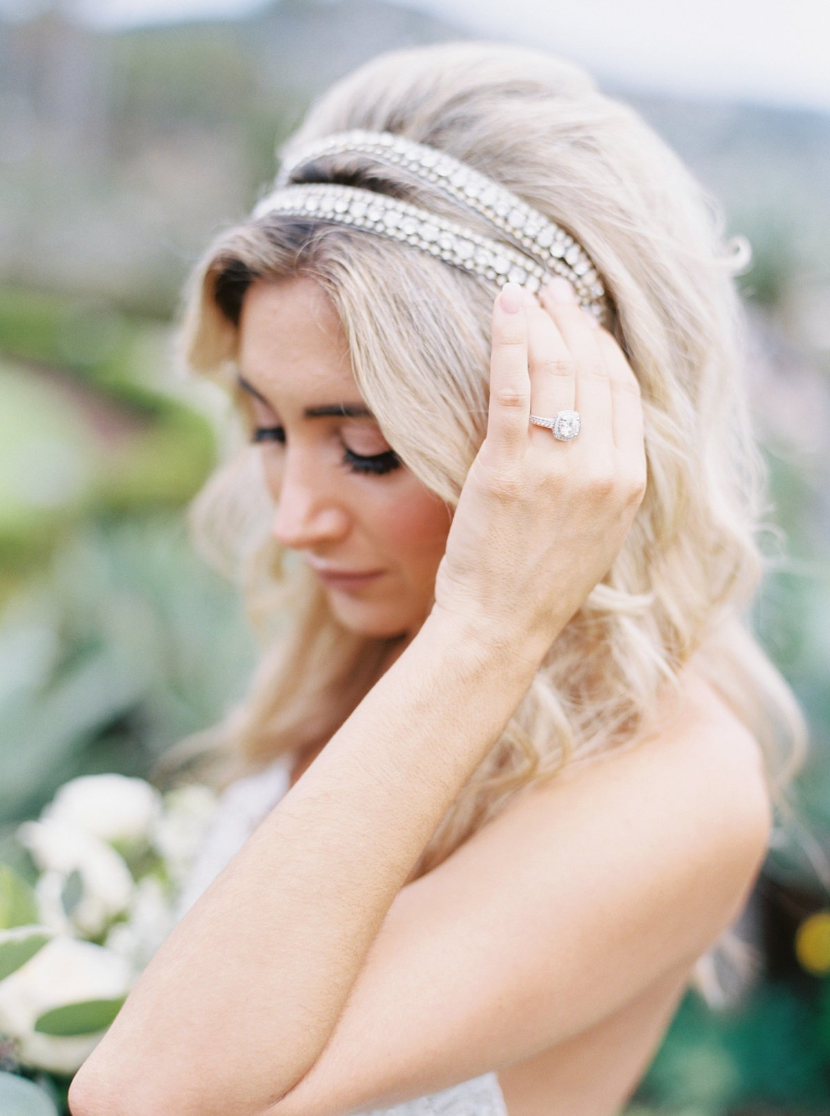 nicoleclareyphotography_evan+jeff_laguna beach_wedding_0010