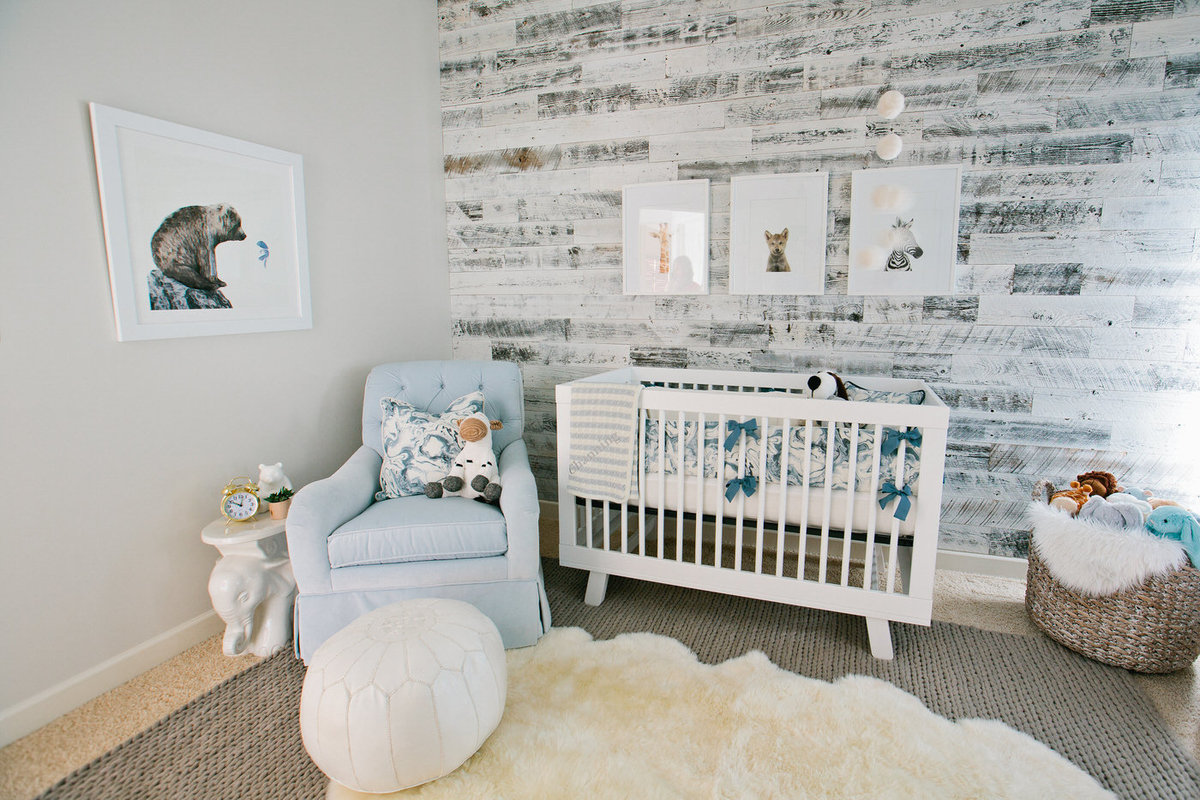 Dominique-DeLaney-Rustic-Boy-Nursery-3