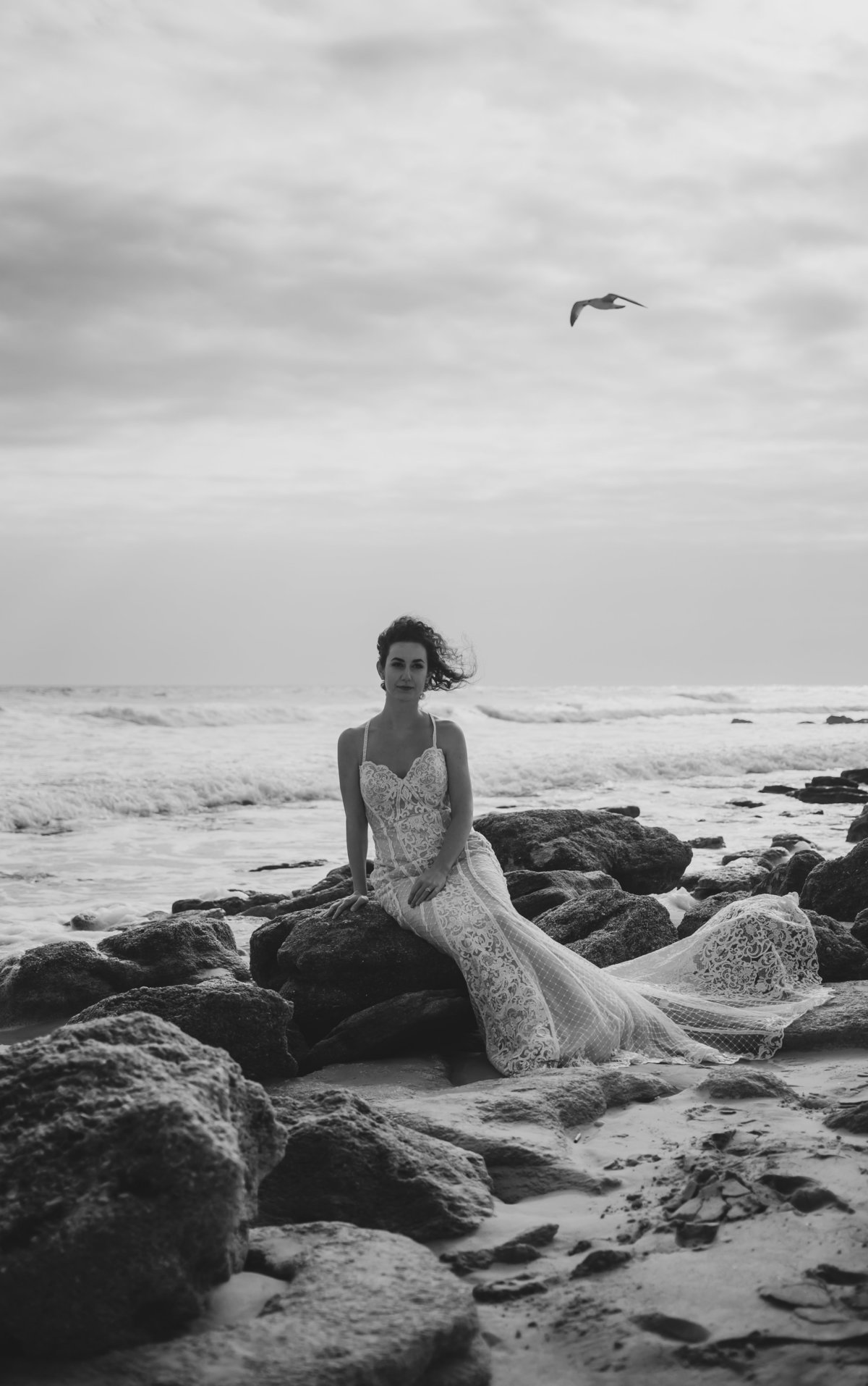 Boho_Wedding_Beach-9