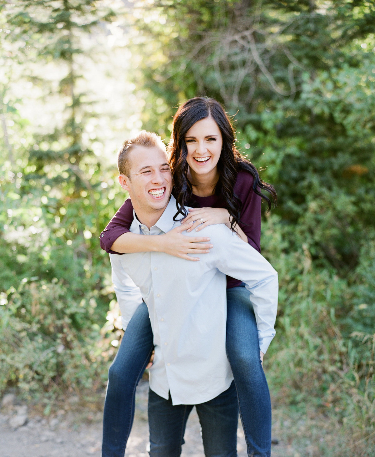 utah engagement photographer65