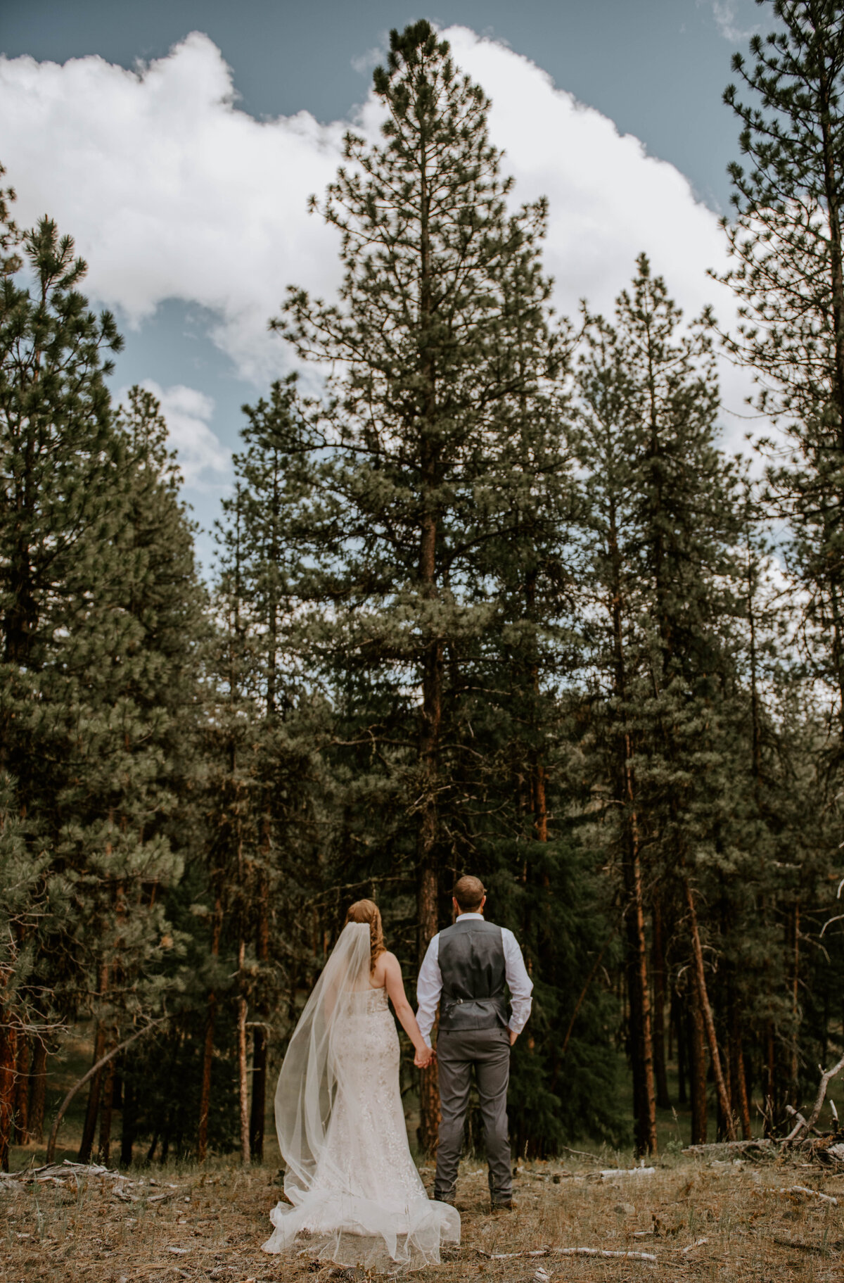 ochoco-forest-central-oregon-elopement-pnw-woods-wedding-covid-bend-photographer-inspiration1467