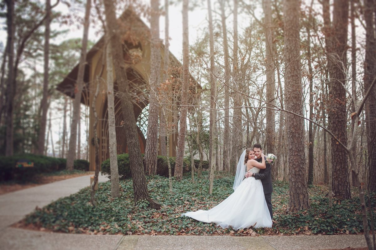 KcPhotographer_Wedding_07