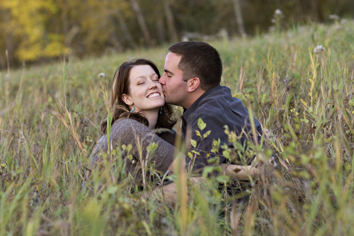 calgaryweddingphotographyinfiniteimages 751