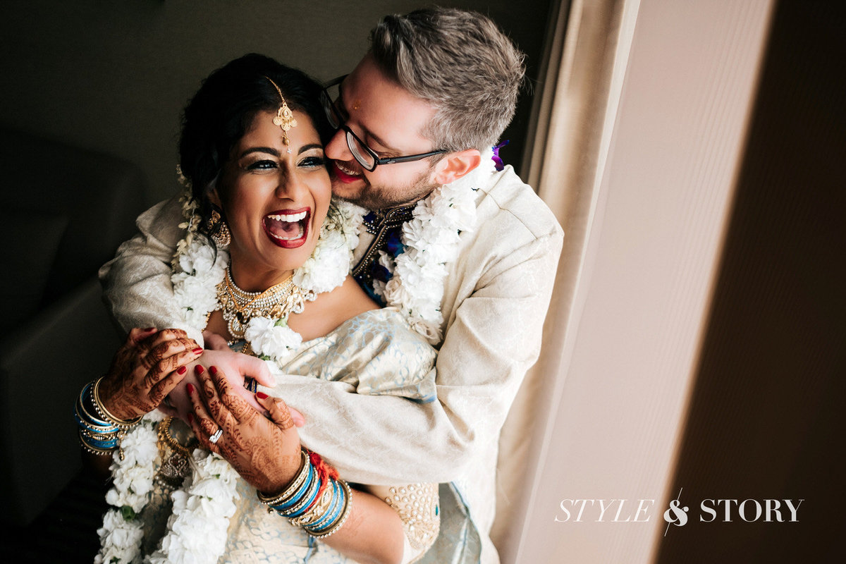 Engagement Indian Candid Photography Definition Simple Www
