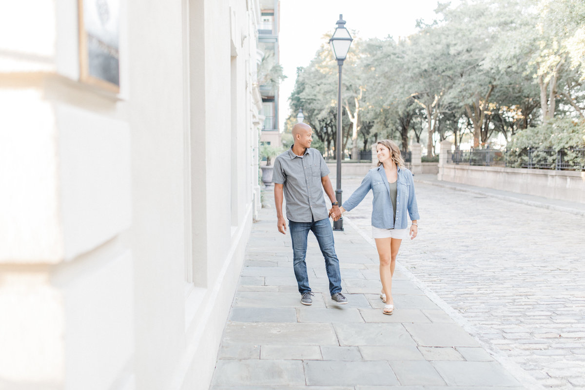 Downtown-Charleston-Family-Photos-Laura-Ryan-Photography-30