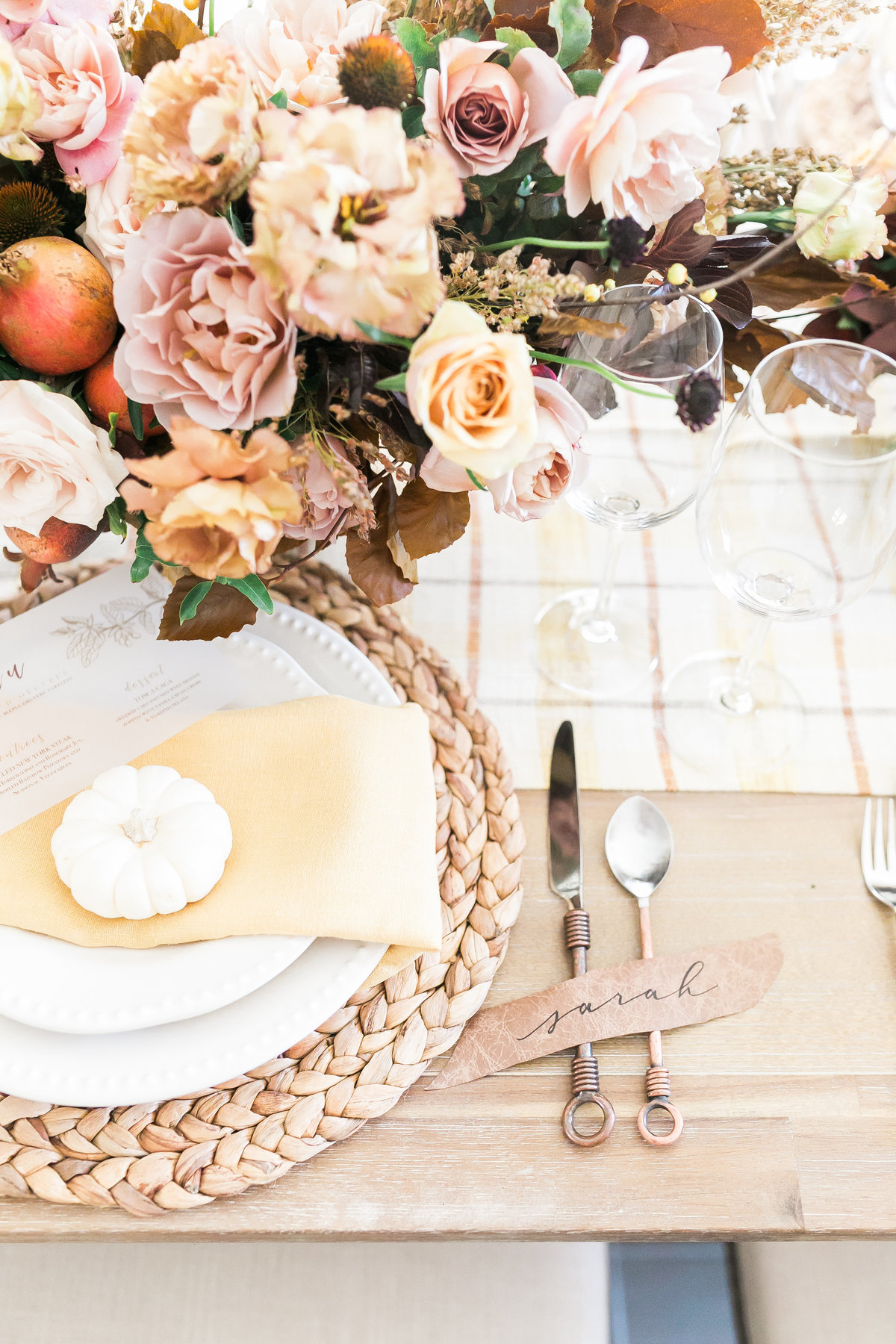 Fall Tablescapes-0024