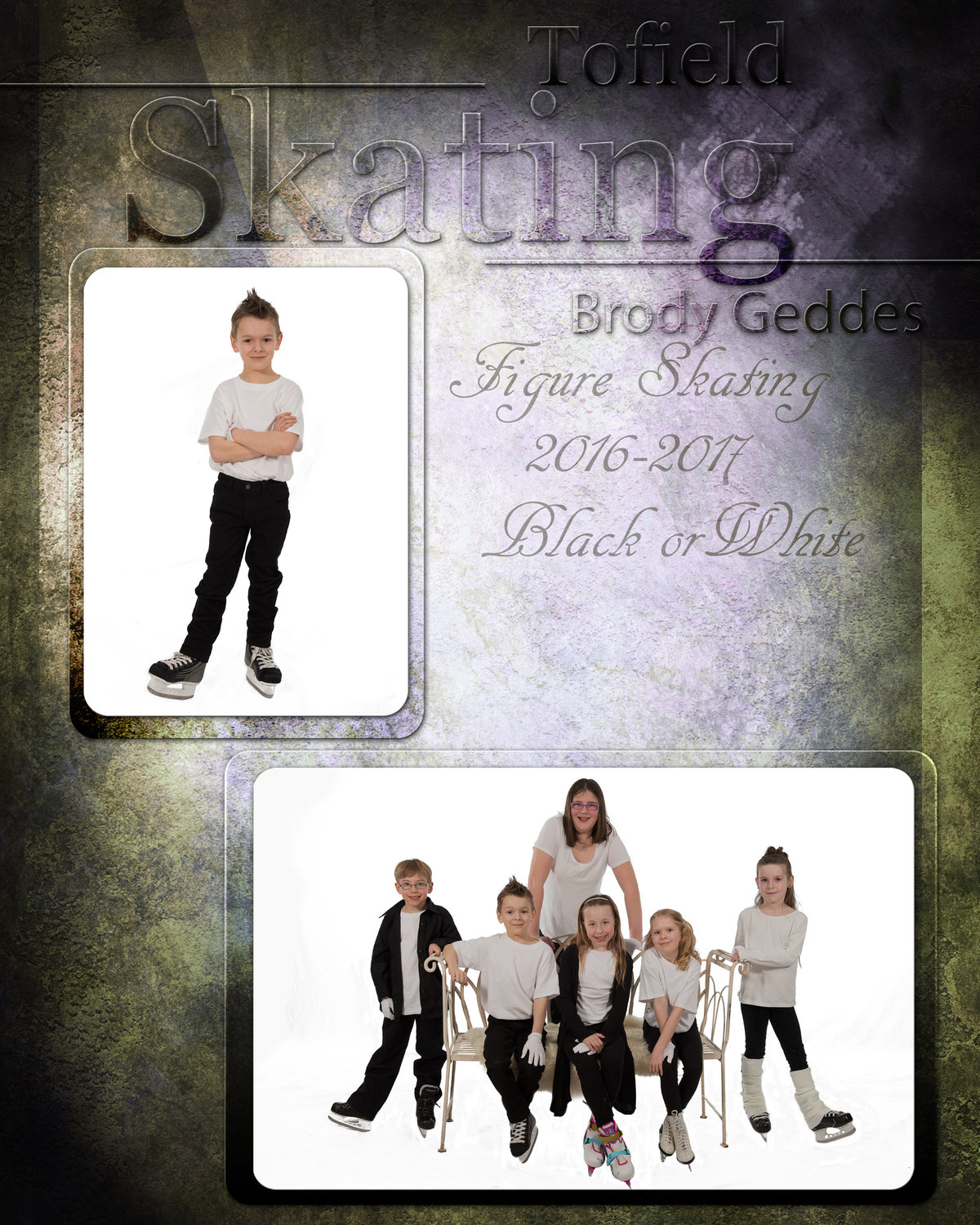 Edmonton_Figure_Skating_Photographer_2