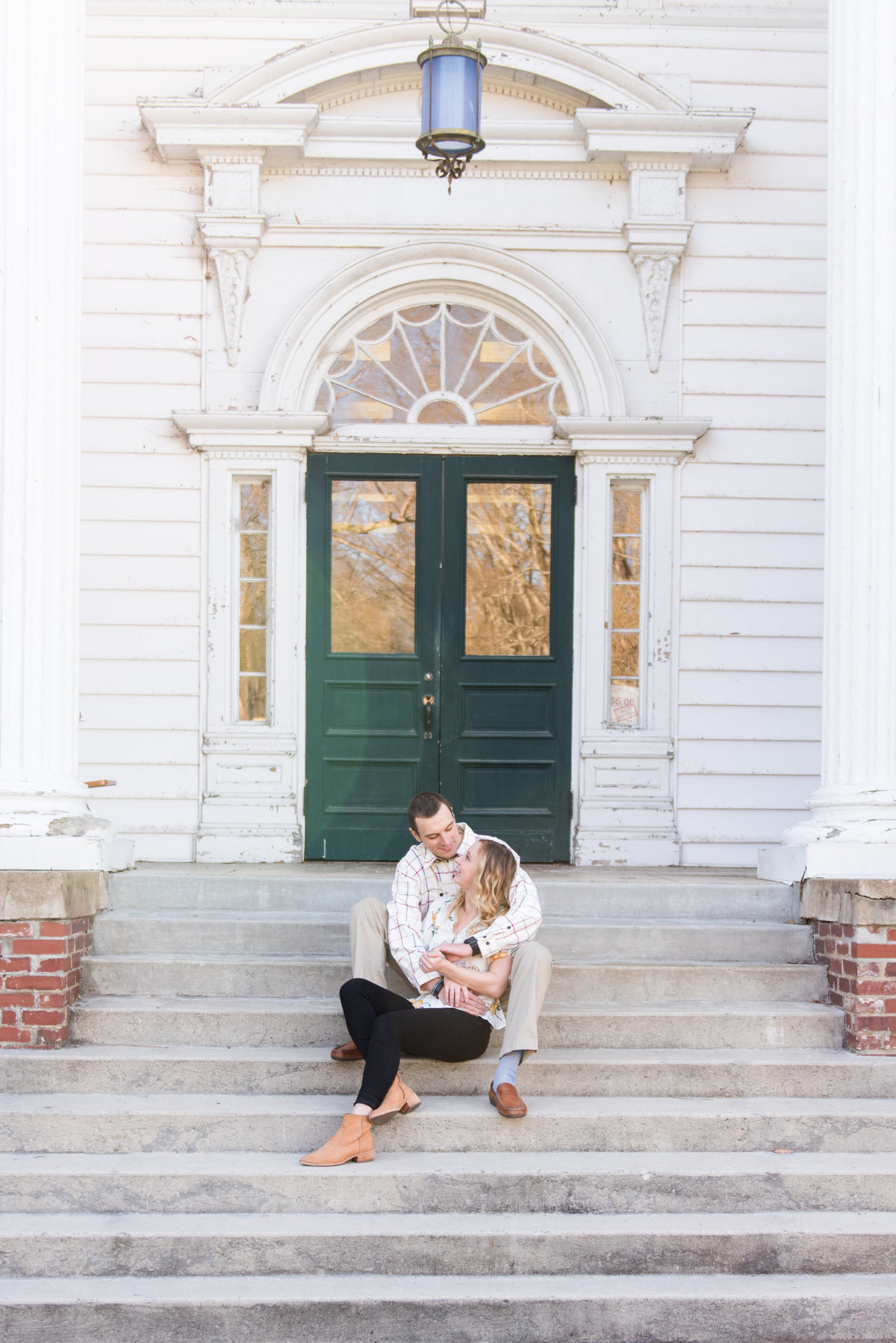 Alice+YatesEngagementSession(February9,2018)41