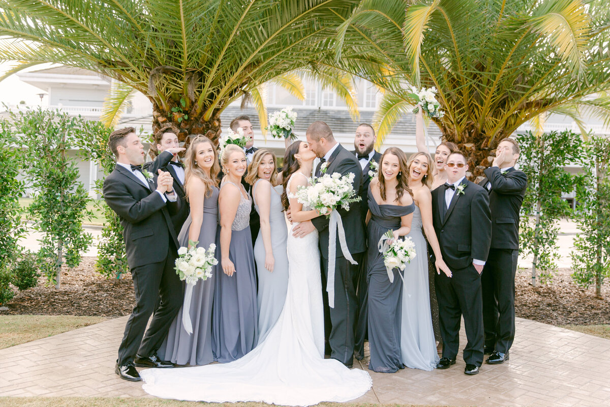 Tretter_Wedding_Carmel_Mountain_Ranch_San_Diego_California_Jacksonville_Florida_Devon_Donnahoo_Photography_0847