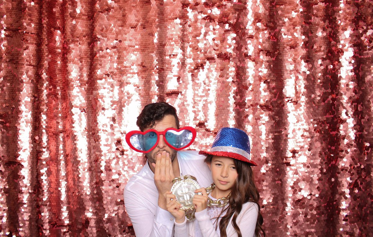 Photo Booth Orange County Los Angeles-56
