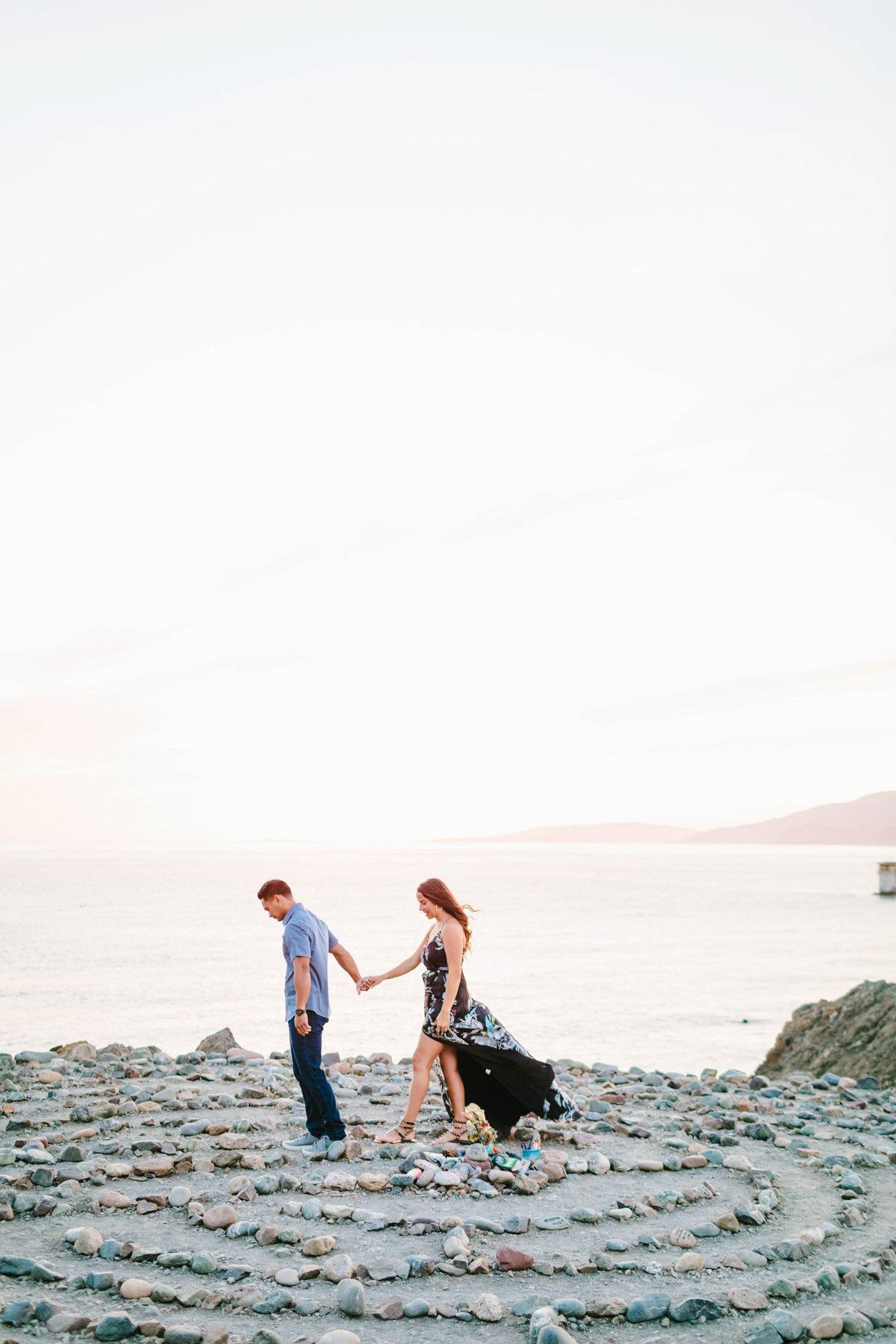 Best California Engagement Photographer-Jodee Debes Photography-97