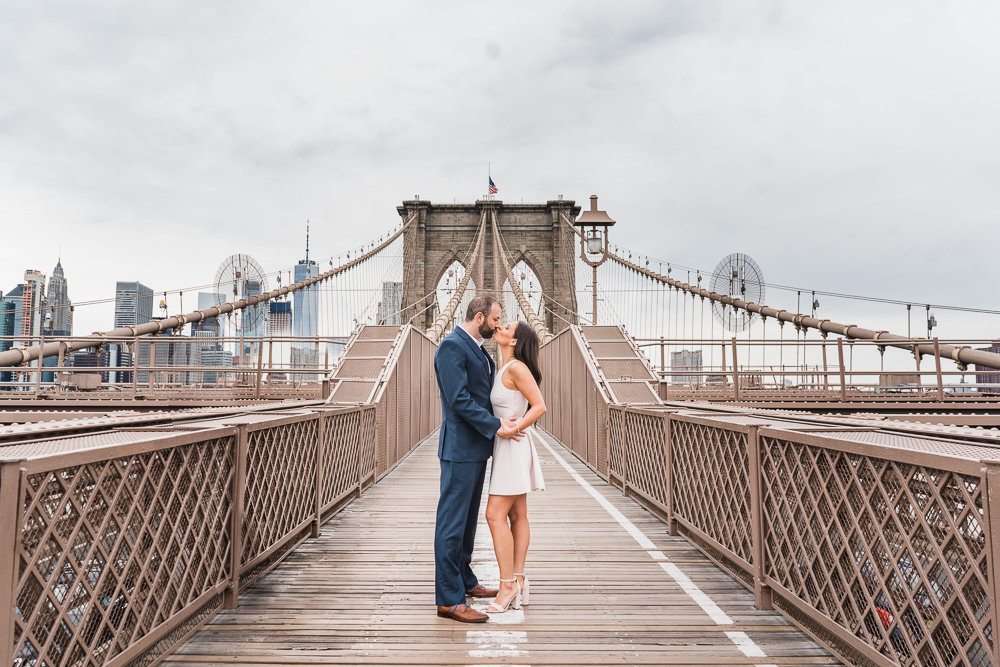 dumbo-brooklyn-bridge-yes-mural-janescarousel-janes-carousel-east-river-washington-street-engagement-wedding-photographer_001