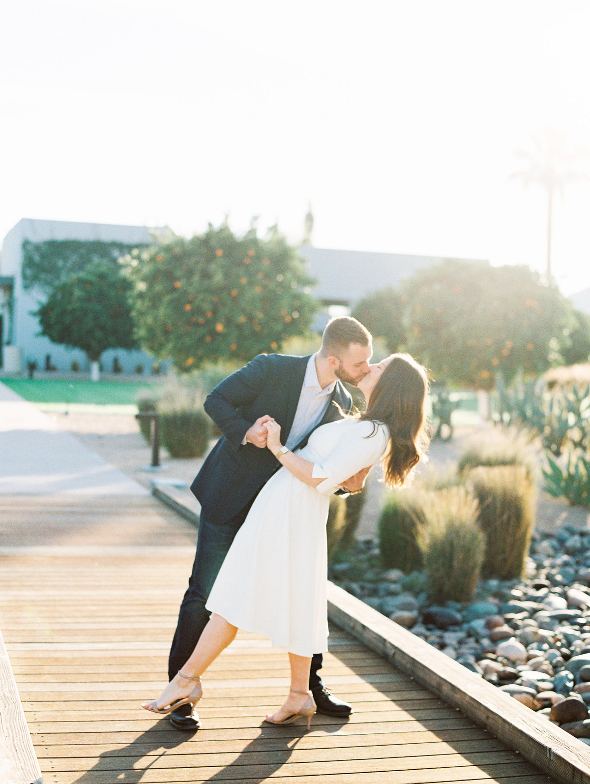 IavorKatherineEngaged-138