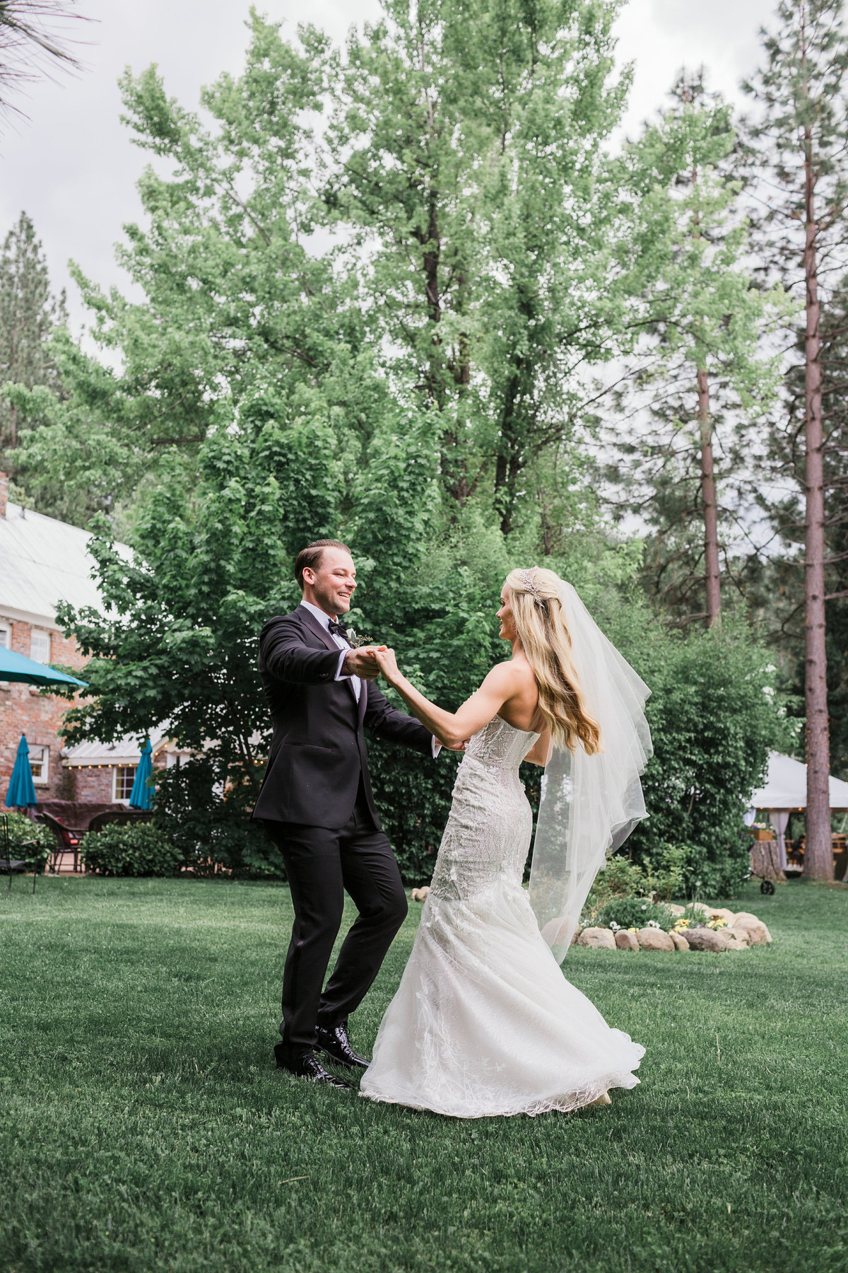 Twenty-Mile-House-Lake-Tahoe-Wedding-Photographer-66