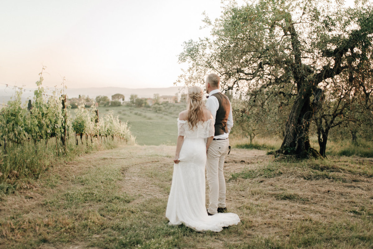 Intimate_Wedding_Photographer_Tuscany_Flora_and_Grace (171 von 227)