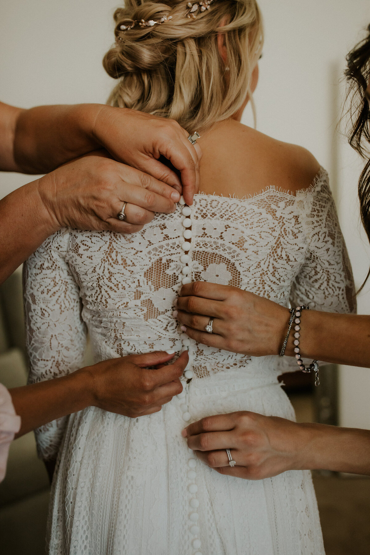 AutumnAgrella_www.autumnagrella.com_Sacramento_Wedding-0922 - Copy