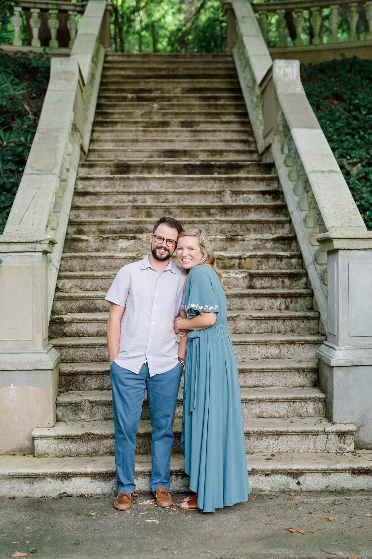 cator-woolford-gardens-engagement-wedding-photographer-laura-barnes-photo-shackelford-20