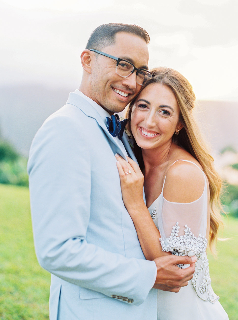 Hawaii_Wedding_Photographer-044