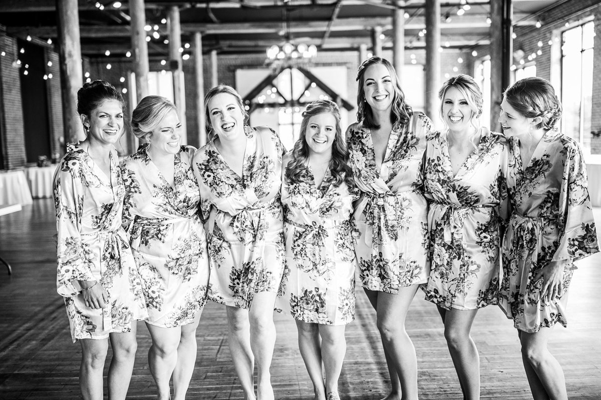The_Rymer_Wedding_Greenville_SC_Wedding_0172