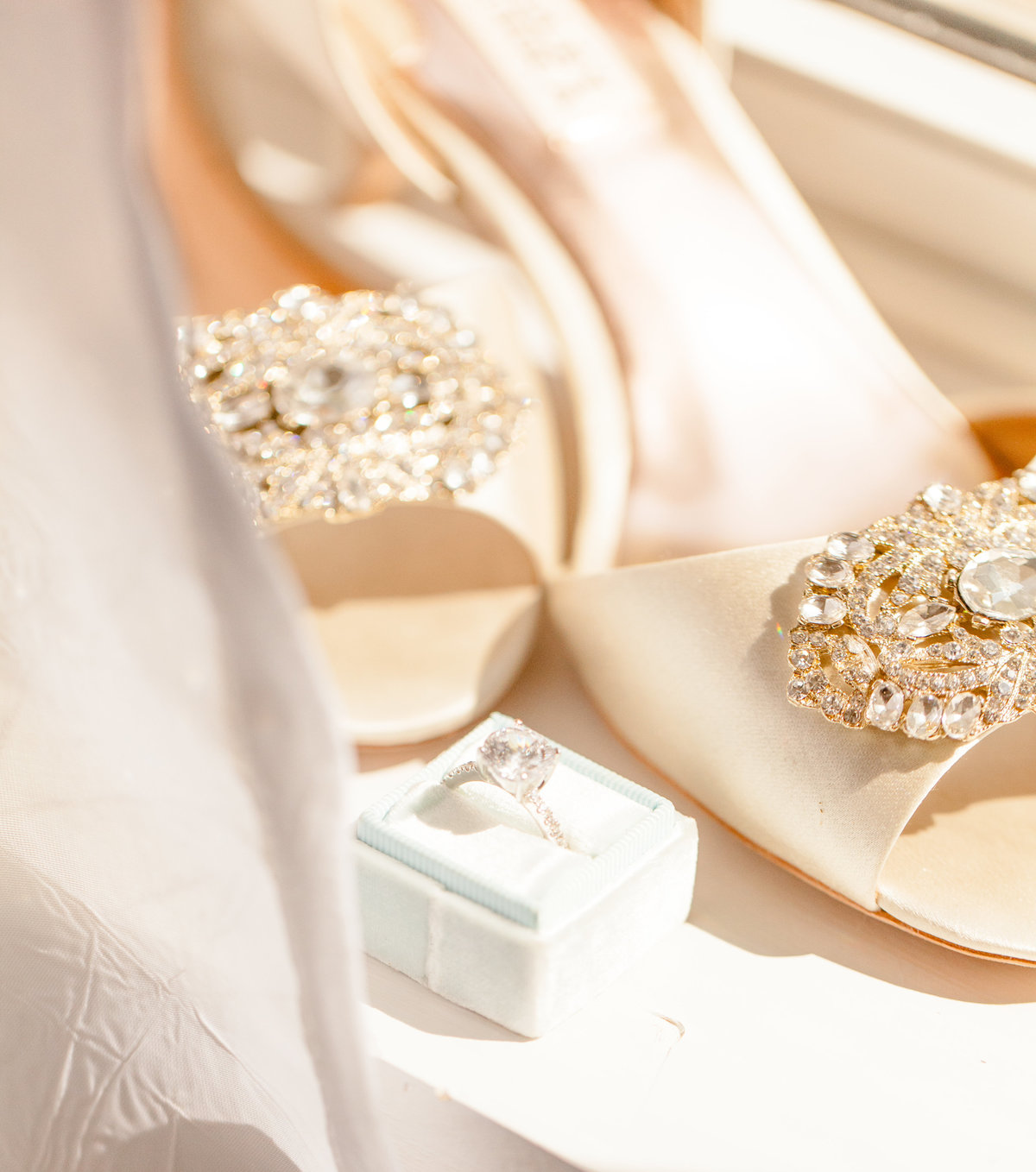 weddings_0030