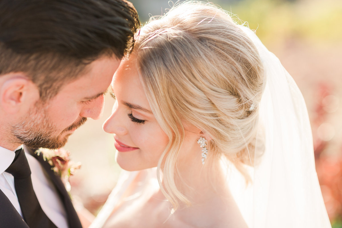 Malibu_Rocky_Oaks_Wedding_Inbal_Dror_Valorie_Darling_Photography - 119 of 160