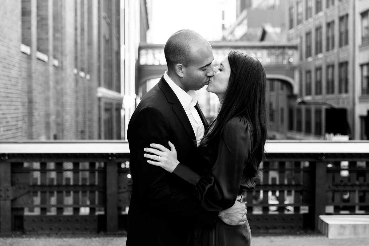 Highline_NYC_Zoey_Travis_Engagement_0728