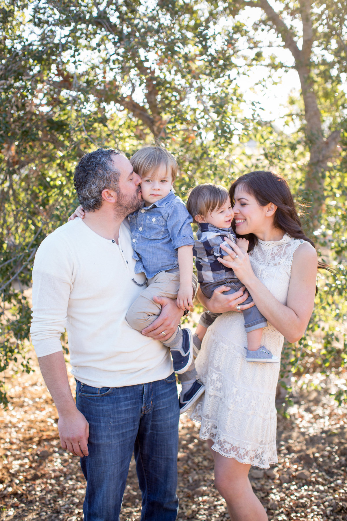 Hawaii Family Photographer-39