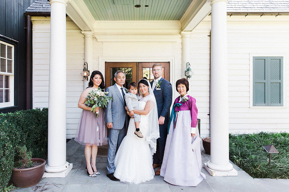 WashingtonDCWeddingPhotographer_ClydesWillowCreekFarmWedding_2019-Andrew_and_Ada_Photography-480