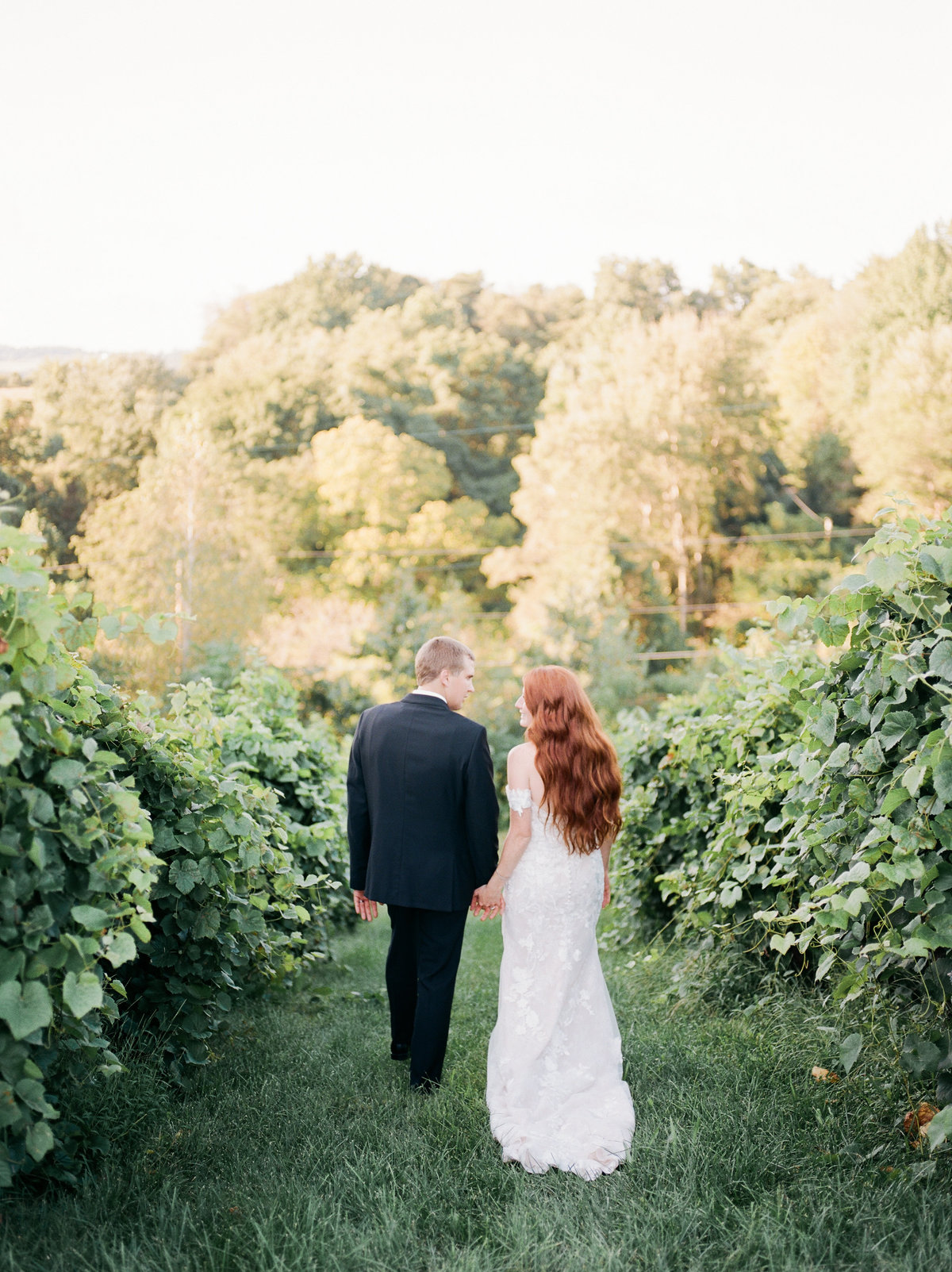 Harrisburg-pa-wedding-photographer-brianna-wilbur-36