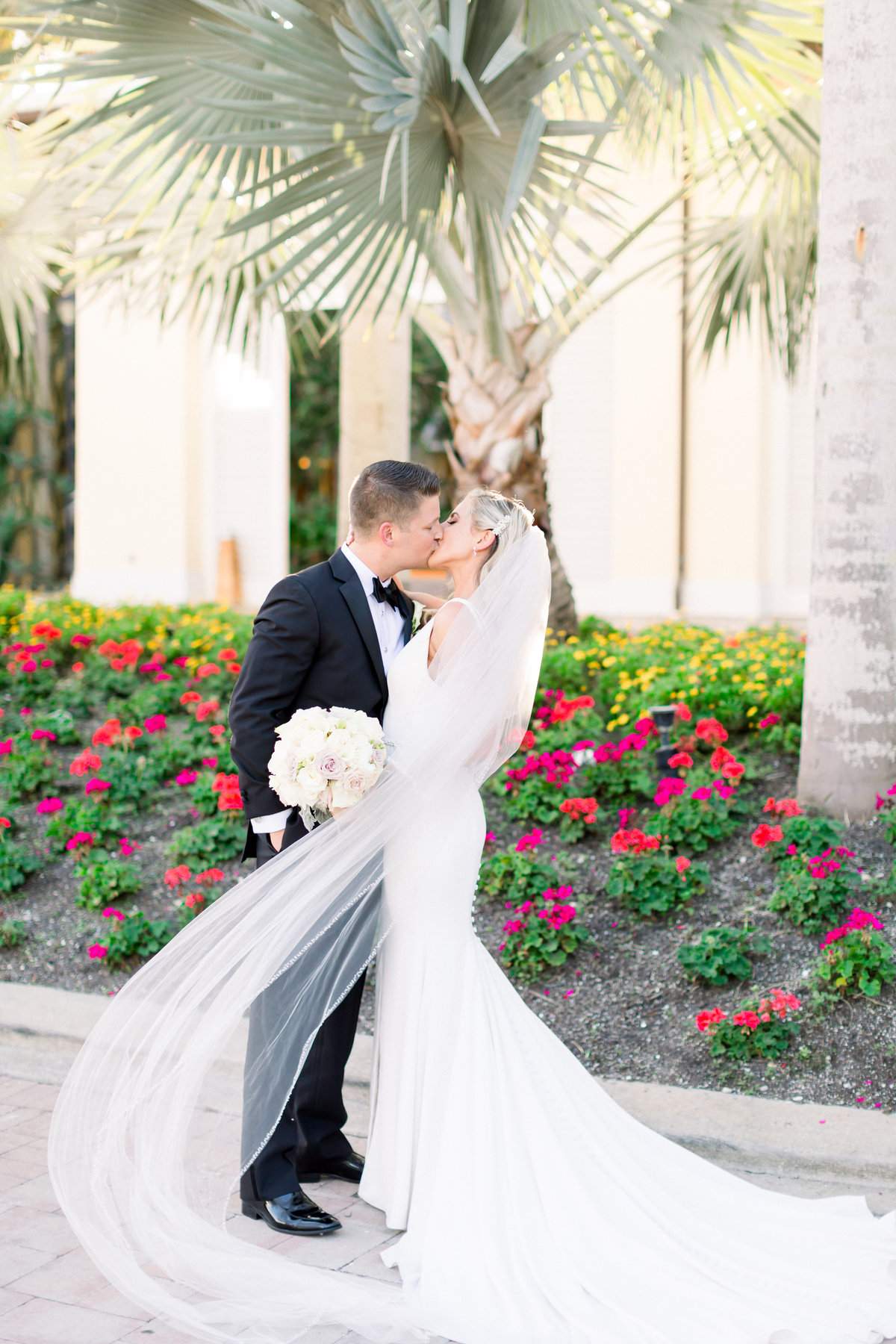 Samantha and CJ_Hyatt Regency Coconut Point_Shauna Favorites_Shauna and Jordon Photography61
