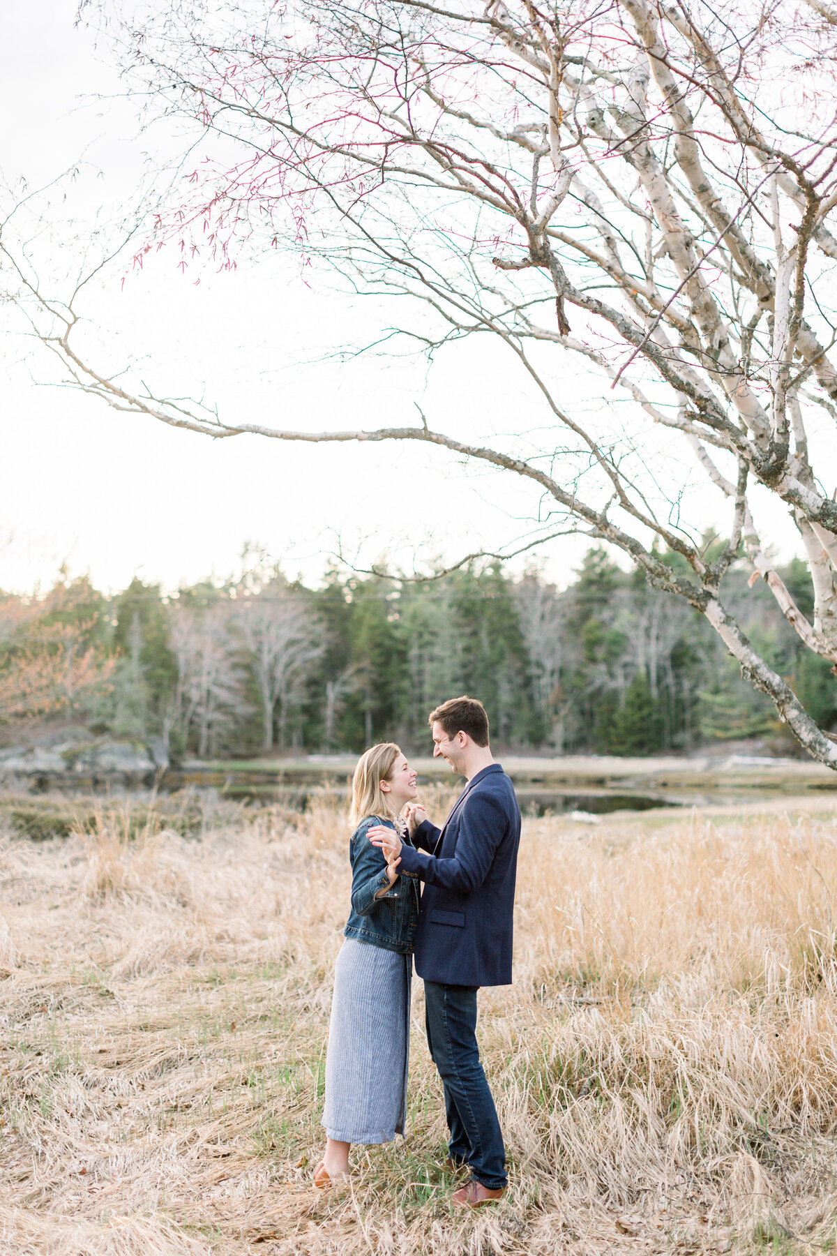 Rachel Buckley Weddings Photography Maine Wedding Lifestyle Studio Joyful Timeless Imagery Natural Portraits Destination2