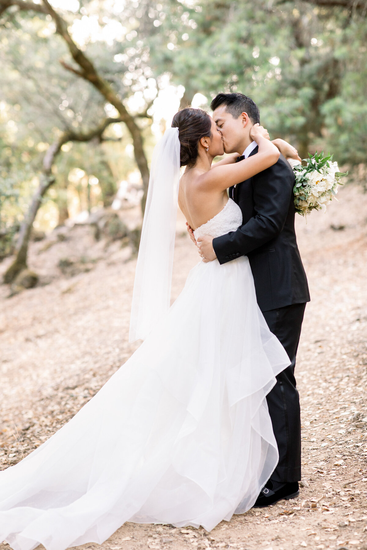 Solage_Calistoga_Auberge_Wedding-051