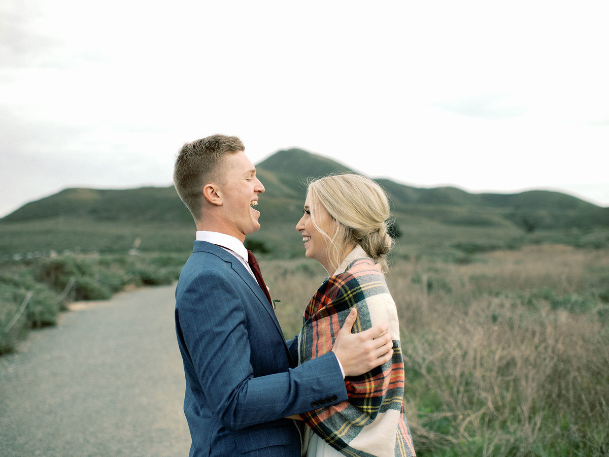 Montana-de-Oro-Elopement-styled-by-San-Luis-Obispo-Wedding-Planner-Embark-Event-Design-12