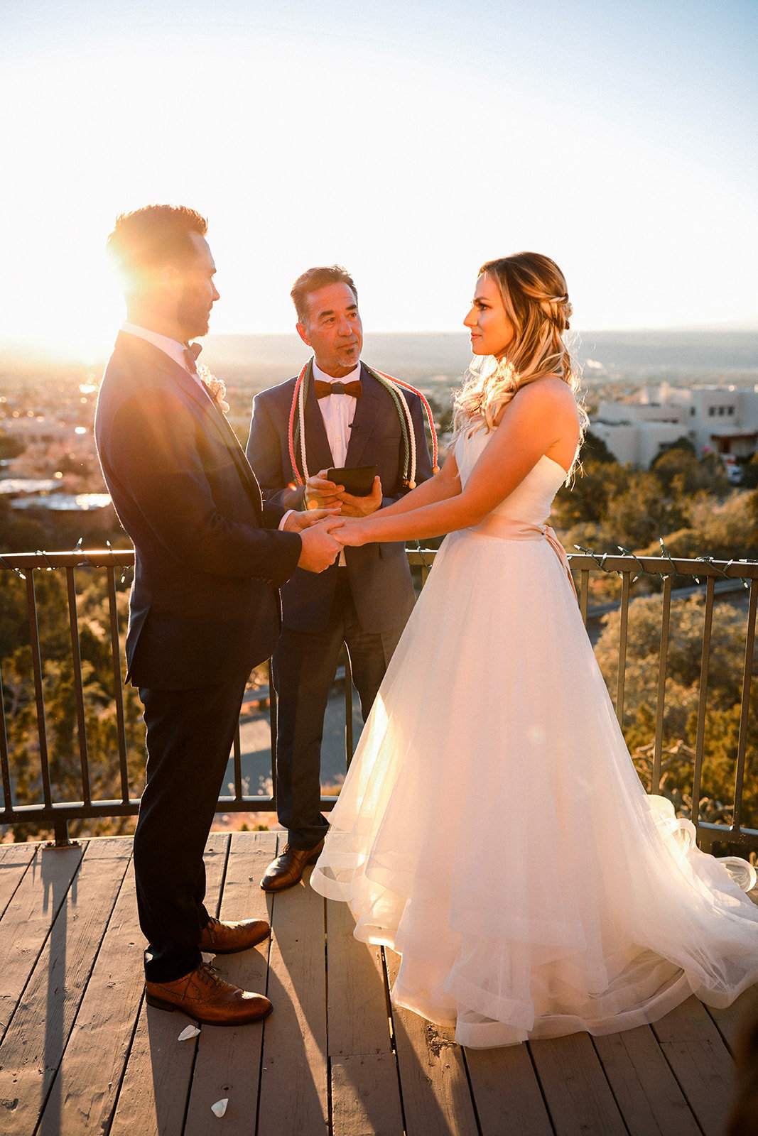 Albuquerque Wedding Photographers_www.tylerbrooke.com_Kate Kauffman_025