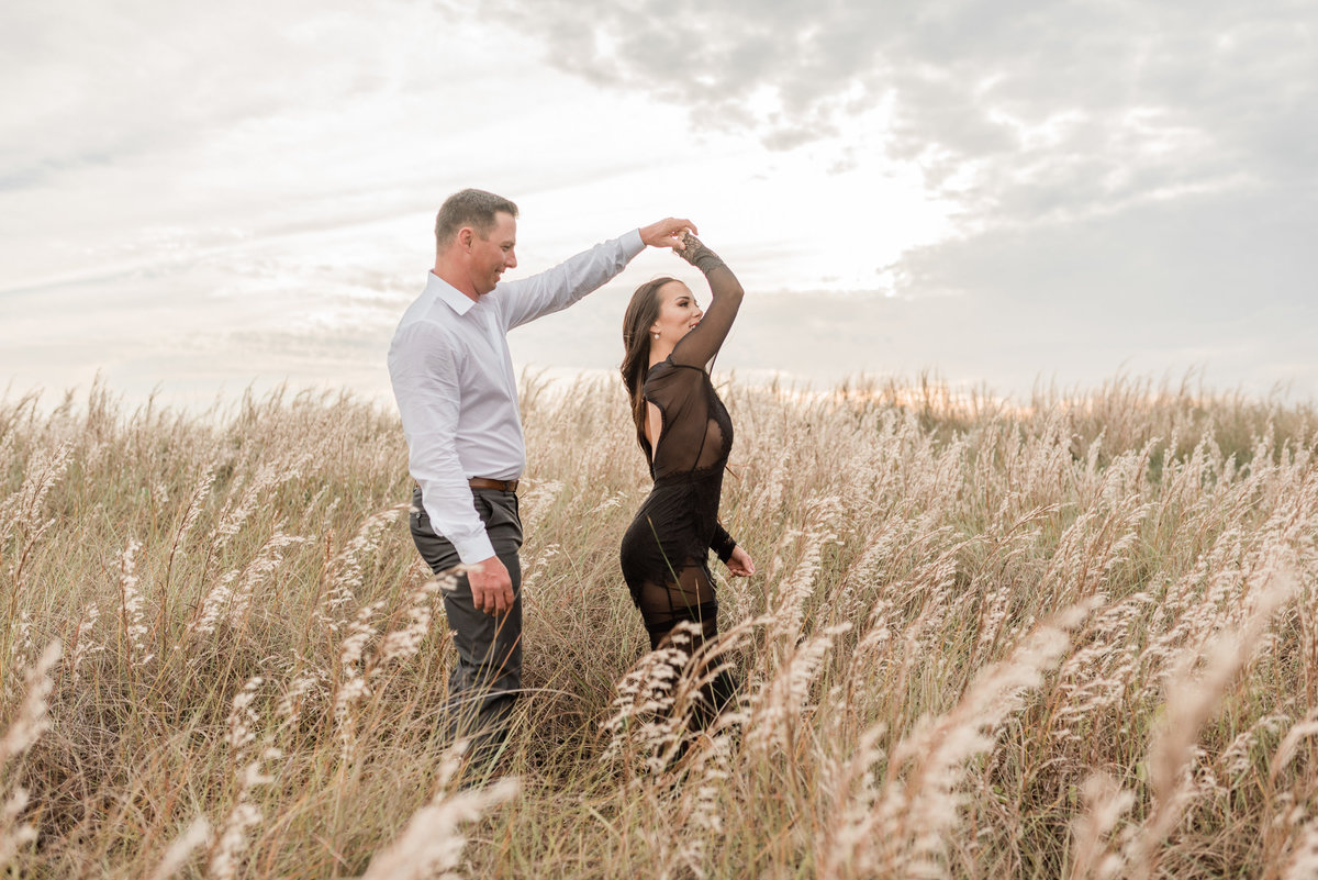 Corpus-Christi-Engagement-Photos-76024