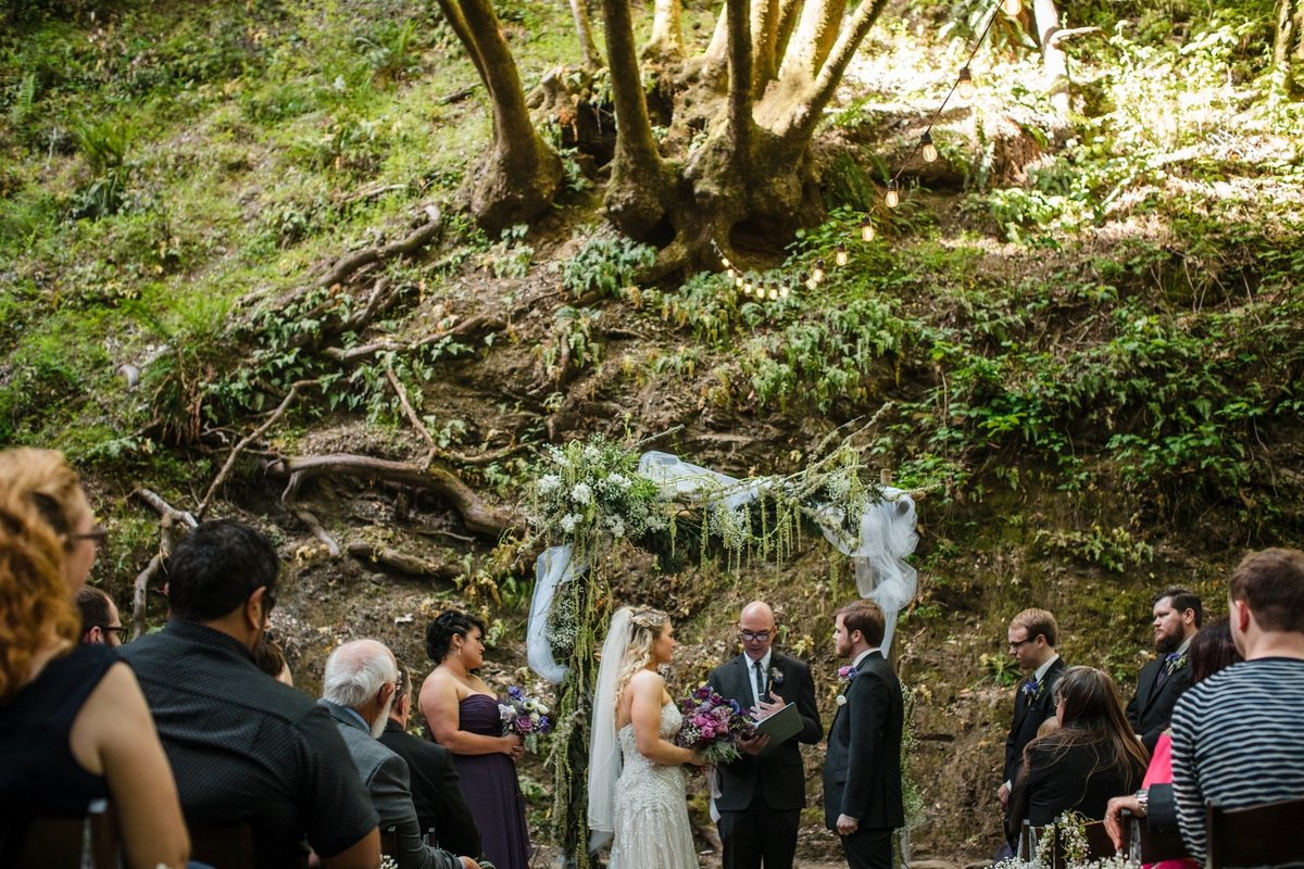California Forest Wedding Photographer Saratoga Springs_0496